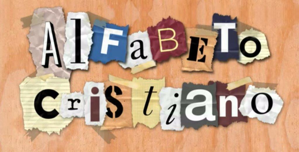 Alfabeto Cristiano : I come Impurità