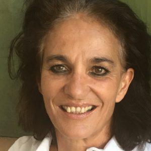 Denise Francine Spörri – Müller