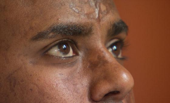 Erythrée : le calvaire des migrants