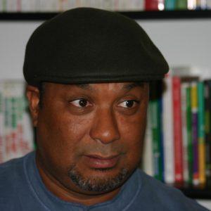 Nasser Bakhti