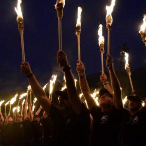 Néonazis : du pouvoir à la criminalisation. L'exemple grec