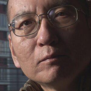 L'homme qui a défié Pékin