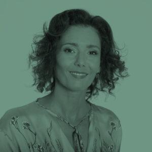 Hadja Lhabib