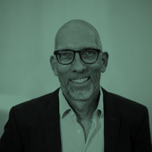 Jean-Paul Käser